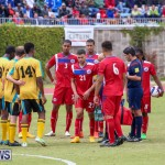 Bermuda vs Bahamas, March 29 2015-212