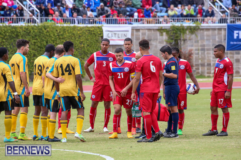Bermuda-vs-Bahamas-March-29-2015-212