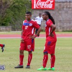 Bermuda vs Bahamas, March 29 2015-213