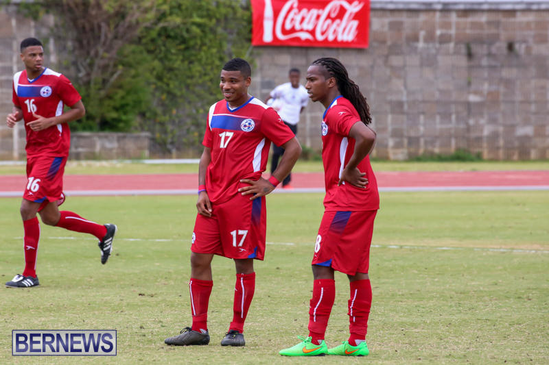 Bermuda-vs-Bahamas-March-29-2015-213