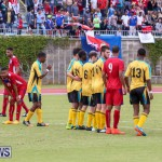 Bermuda vs Bahamas, March 29 2015-214