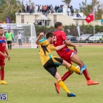 Bermuda vs Bahamas, March 29 2015-215