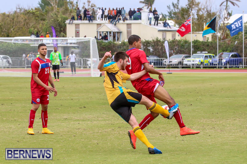 Bermuda-vs-Bahamas-March-29-2015-215