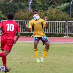 Bermuda vs Bahamas, March 29 2015-216