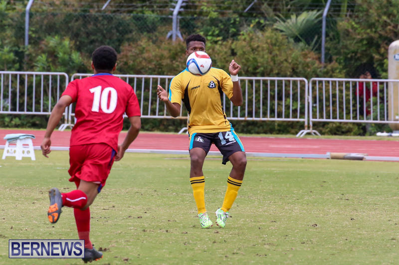 Bermuda-vs-Bahamas-March-29-2015-216