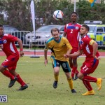 Bermuda vs Bahamas, March 29 2015-219