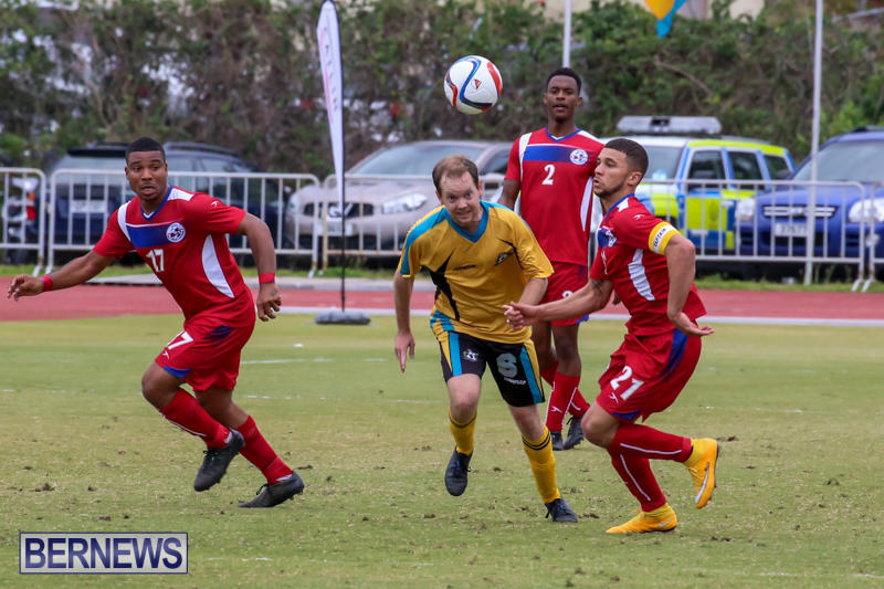 Bermuda-vs-Bahamas-March-29-2015-219