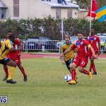 Bermuda vs Bahamas, March 29 2015-220