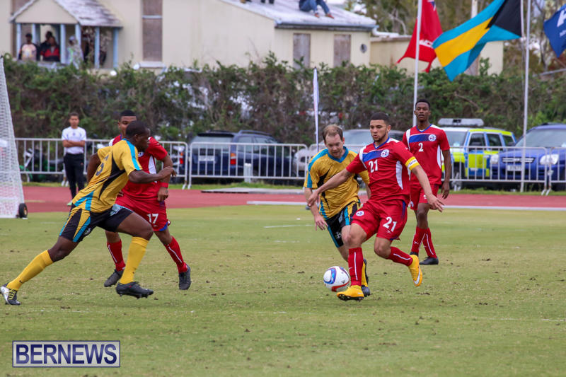 Bermuda-vs-Bahamas-March-29-2015-220