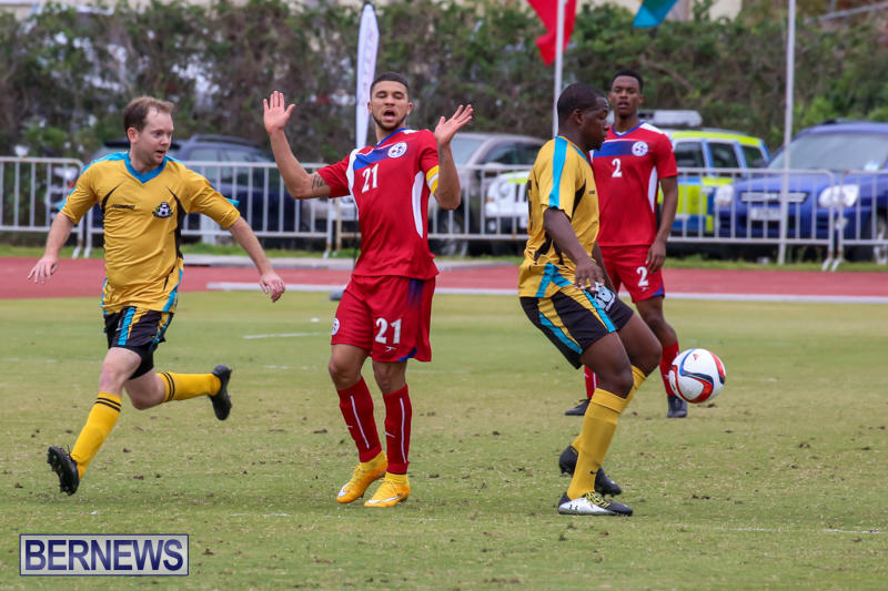 Bermuda-vs-Bahamas-March-29-2015-221