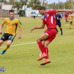 Bermuda vs Bahamas, March 29 2015-222