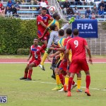 Bermuda vs Bahamas, March 29 2015-224