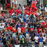 Bermuda vs Bahamas, March 29 2015-225