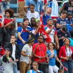 Bermuda vs Bahamas, March 29 2015-226