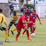 Bermuda vs Bahamas, March 29 2015-229