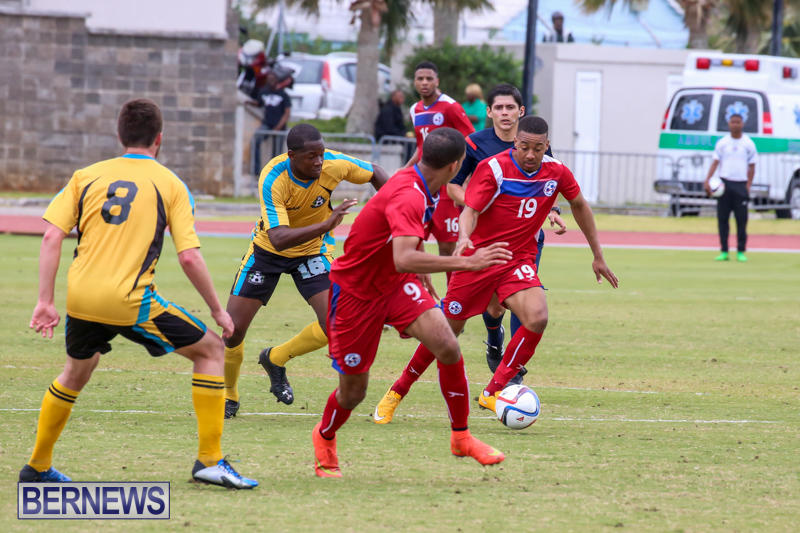 Bermuda-vs-Bahamas-March-29-2015-229