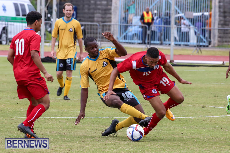Bermuda-vs-Bahamas-March-29-2015-230