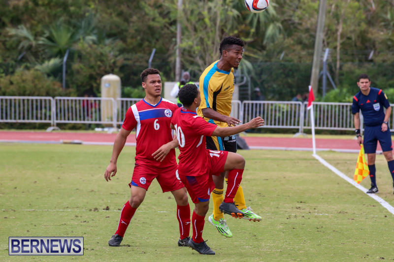 Bermuda-vs-Bahamas-March-29-2015-232
