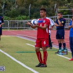 Bermuda vs Bahamas, March 29 2015-233