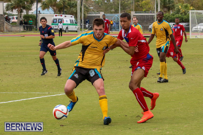 Bermuda-vs-Bahamas-March-29-2015-234