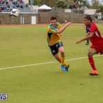 Bermuda vs Bahamas, March 29 2015-235