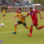 Bermuda vs Bahamas, March 29 2015-236