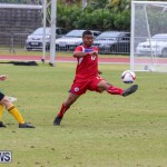 Bermuda vs Bahamas, March 29 2015-238