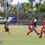 Bermuda vs Bahamas, March 29 2015-239