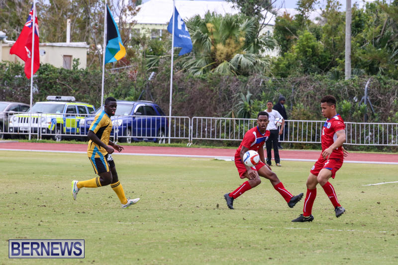 Bermuda-vs-Bahamas-March-29-2015-239