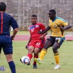 Bermuda vs Bahamas, March 29 2015-240