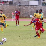 Bermuda vs Bahamas, March 29 2015-242