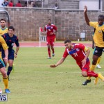 Bermuda vs Bahamas, March 29 2015-243