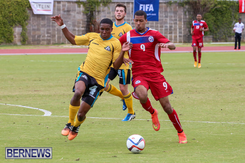 Bermuda-vs-Bahamas-March-29-2015-244