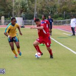 Bermuda vs Bahamas, March 29 2015-245