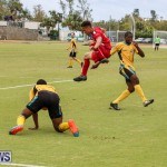 Bermuda vs Bahamas, March 29 2015-248