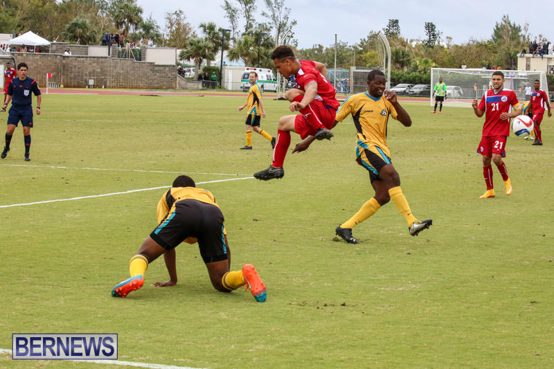 Bermuda-vs-Bahamas-March-29-2015-248