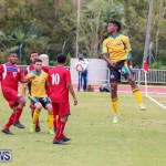 Bermuda vs Bahamas, March 29 2015-249