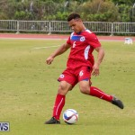 Bermuda vs Bahamas, March 29 2015-251