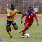 Bermuda vs Bahamas, March 29 2015-252