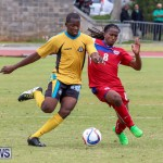 Bermuda vs Bahamas, March 29 2015-253