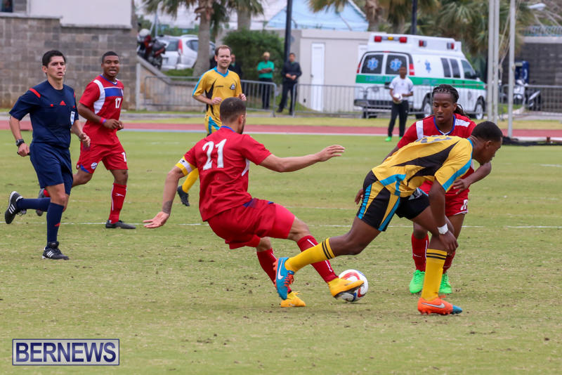 Bermuda-vs-Bahamas-March-29-2015-256