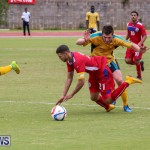 Bermuda vs Bahamas, March 29 2015-257
