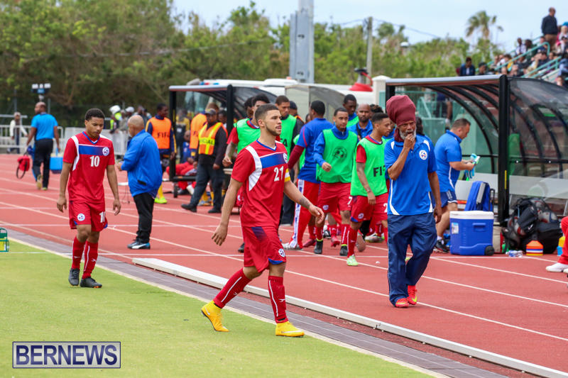 Bermuda-vs-Bahamas-March-29-2015-260