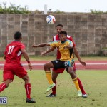 Bermuda vs Bahamas, March 29 2015-263