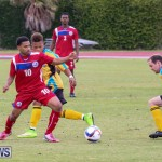 Bermuda vs Bahamas, March 29 2015-265