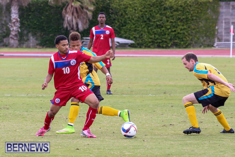 Bermuda-vs-Bahamas-March-29-2015-265