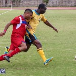 Bermuda vs Bahamas, March 29 2015-267