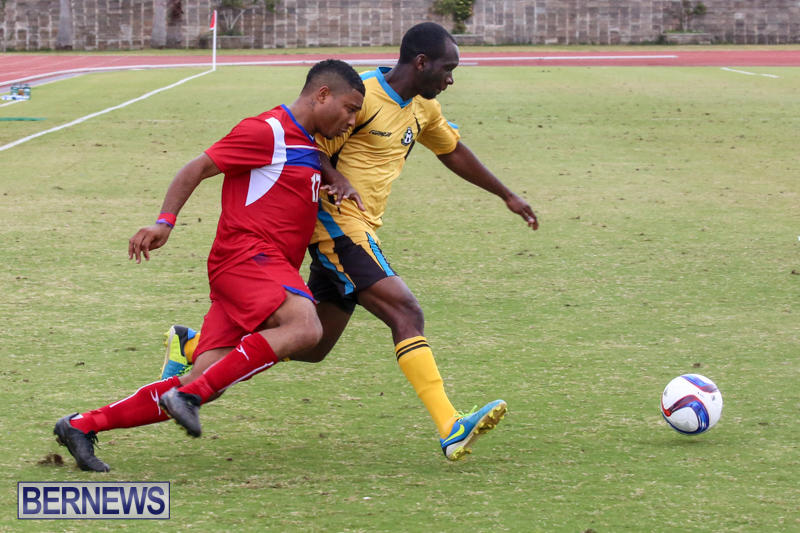 Bermuda-vs-Bahamas-March-29-2015-267