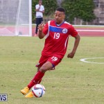 Bermuda vs Bahamas, March 29 2015-268