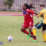 Bermuda vs Bahamas, March 29 2015-269